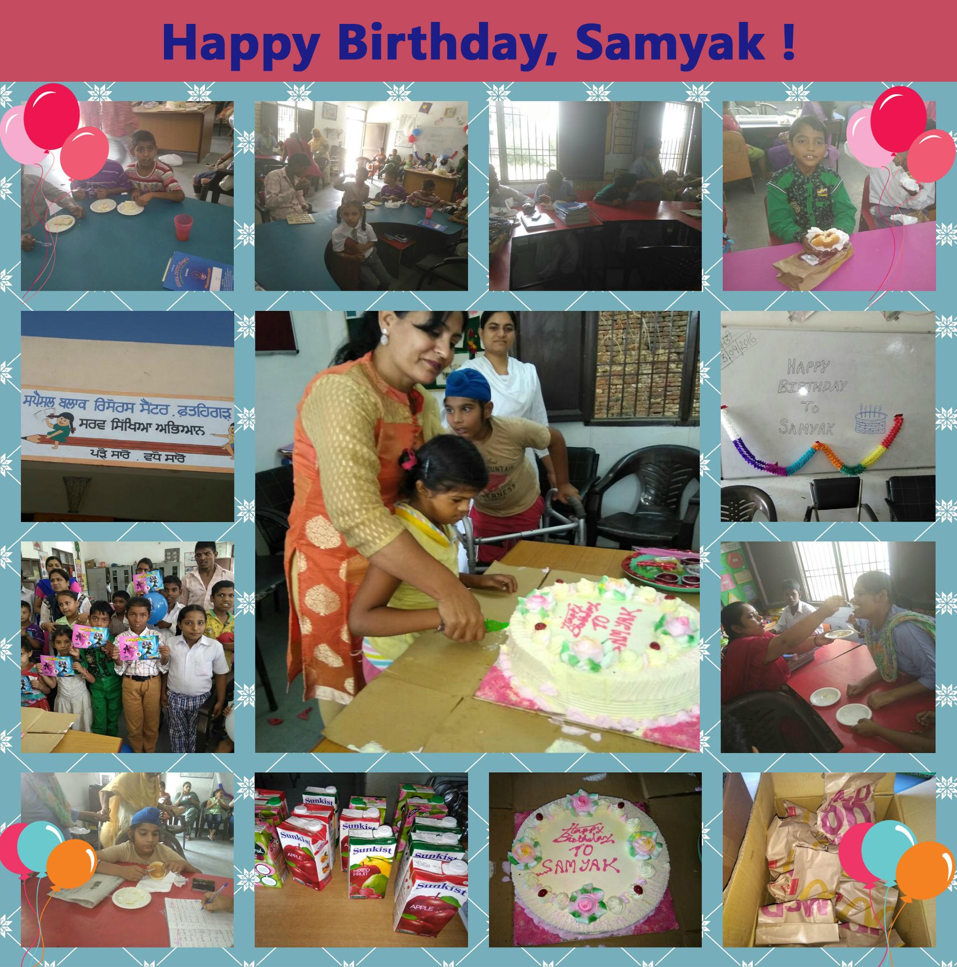 Cake_Collage_Samyak