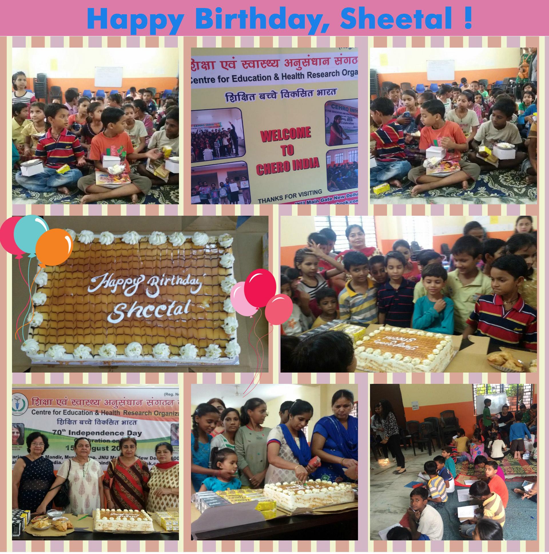 Cake_Collage_Sheetal