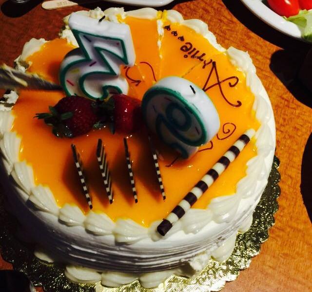 arni-birthday-2
